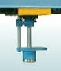 flanging machine center post (3)