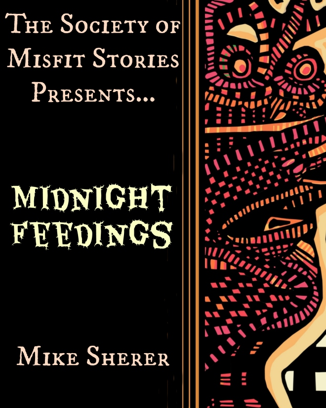 MidnightFeedings