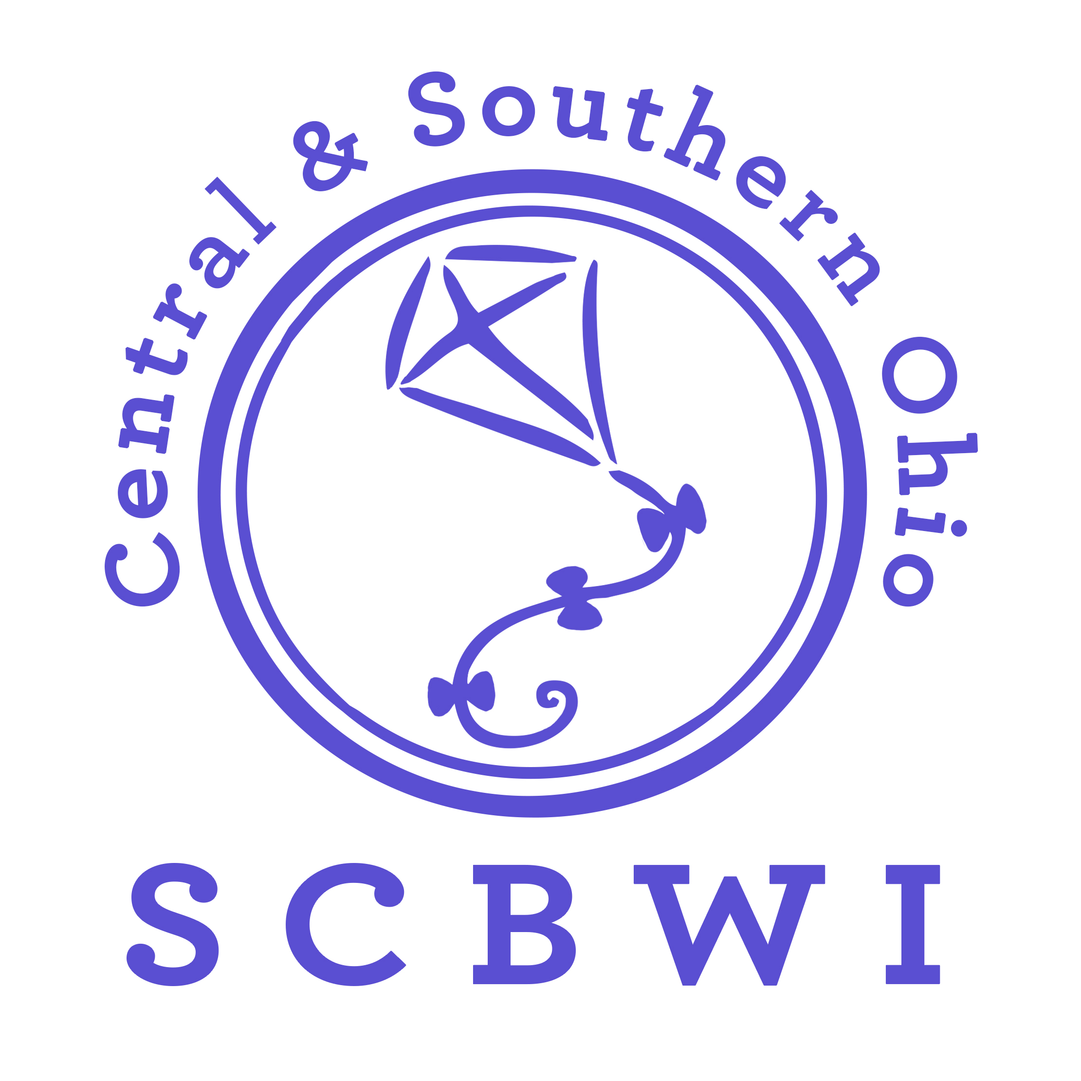2018-SCBWI-Logo-Acronym-1